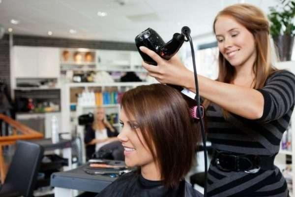 Beautica Beauty Salon