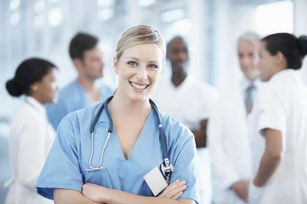 CLiCk Developments Health Consultancy