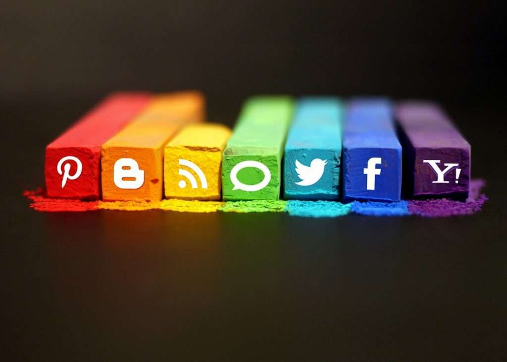 8 tools for hacking your social media productivity