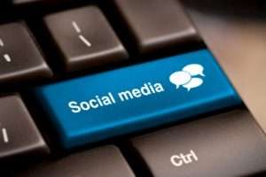Utilising Twitter To Promote Your Business
