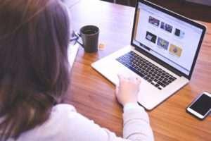 Choosing A Hosting Platform For Your Website