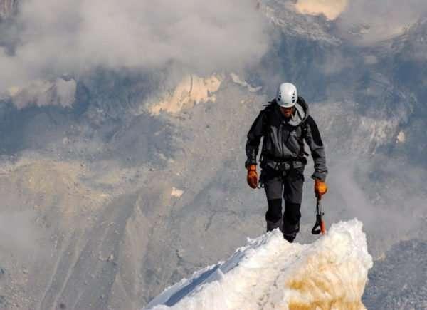 UK Mountain Sports