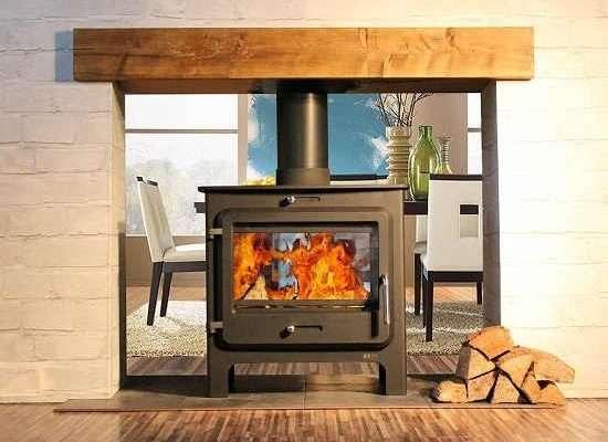 J and J Heating & Plumbing Services Ltd