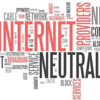 Helios Website Design - Net Neutrality. What it is and why it matters to SME's and you!
