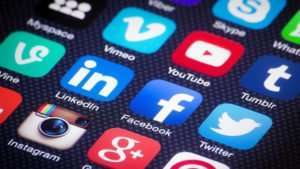 Does your Business really need a Website or can you just rely on Social Media?