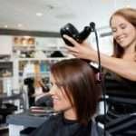 Helios Website Design - Beautica Beauty Salon