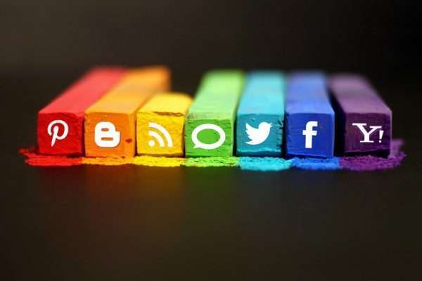 Helios Website Design - 8 tools for hacking your social media productivity