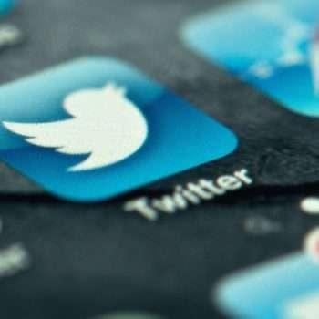 Helios Website Design - 10 twitter Apps to make your Social Media life easier