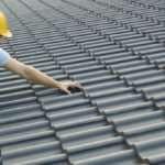 Birmingham Roofing Services