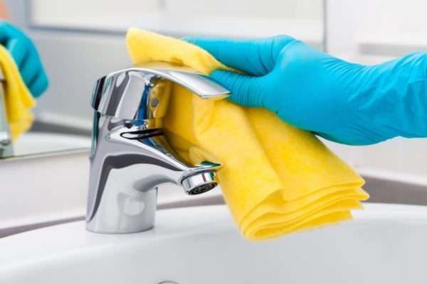 Clean Pro Ltd - Commercial Cleaning Service