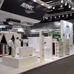 Aermec – UK Leaders in Air Conditioning Products and Services