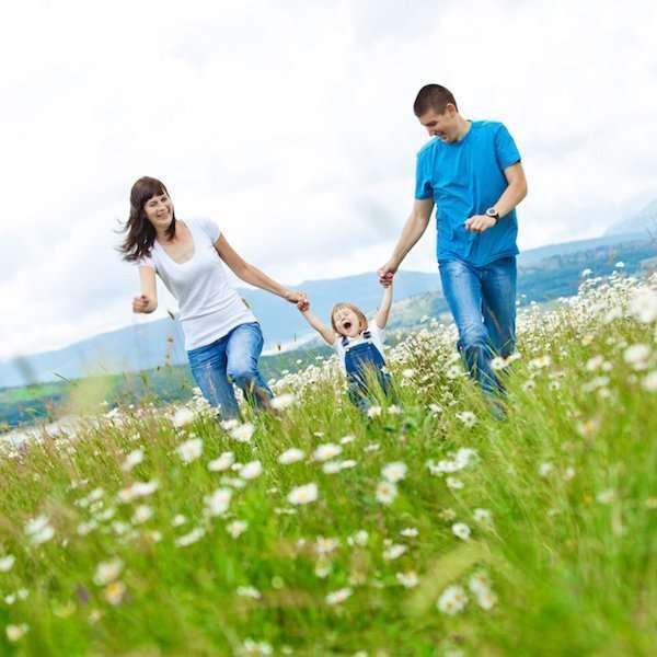 Polish Mortgage Advise UK - Independent Mortgage Adviser Website